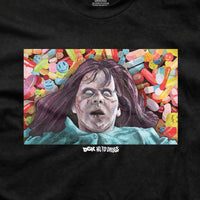 Nightmares T-Shirt