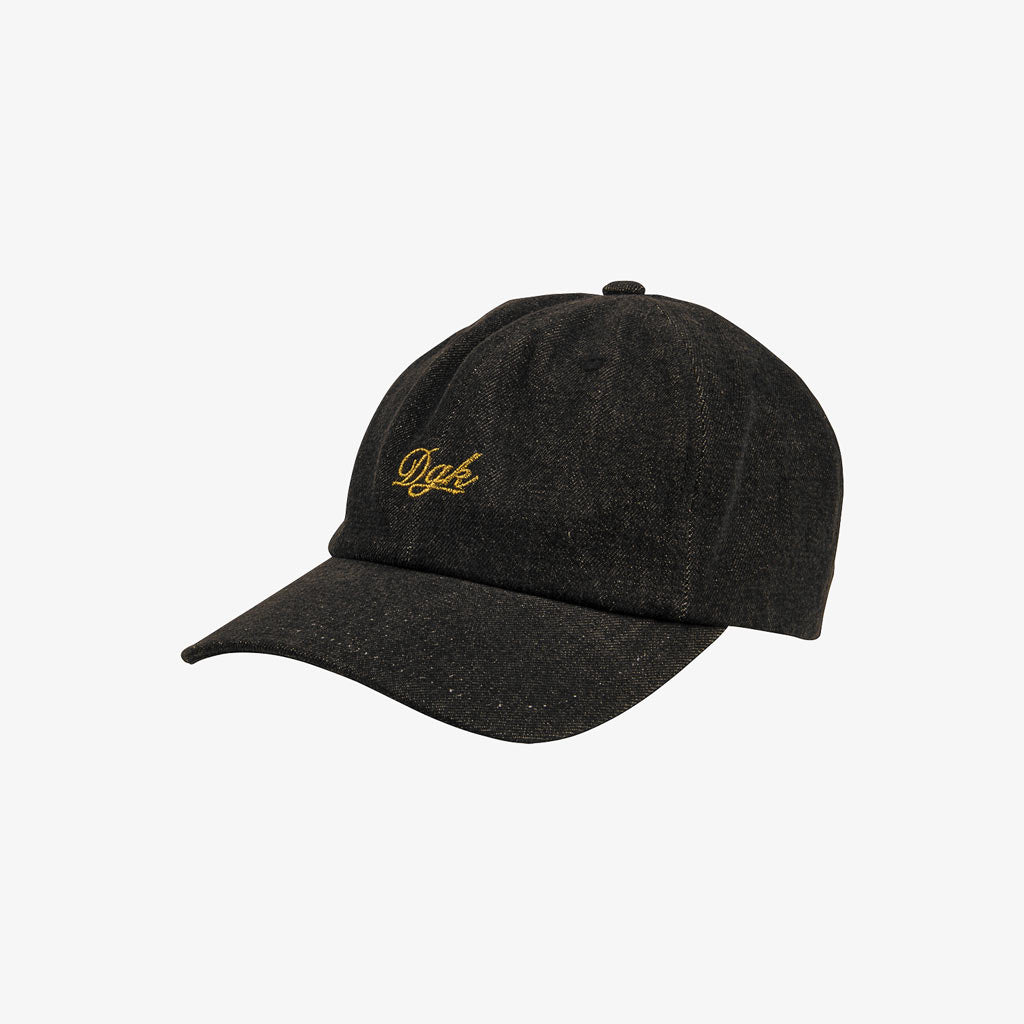 DGK Bliss Hat