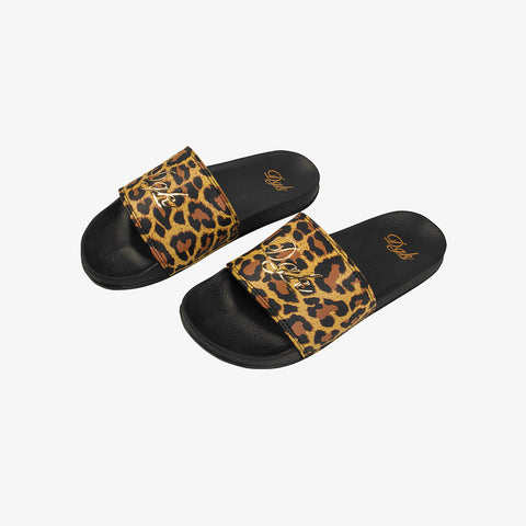 DGK Big Cat Slides