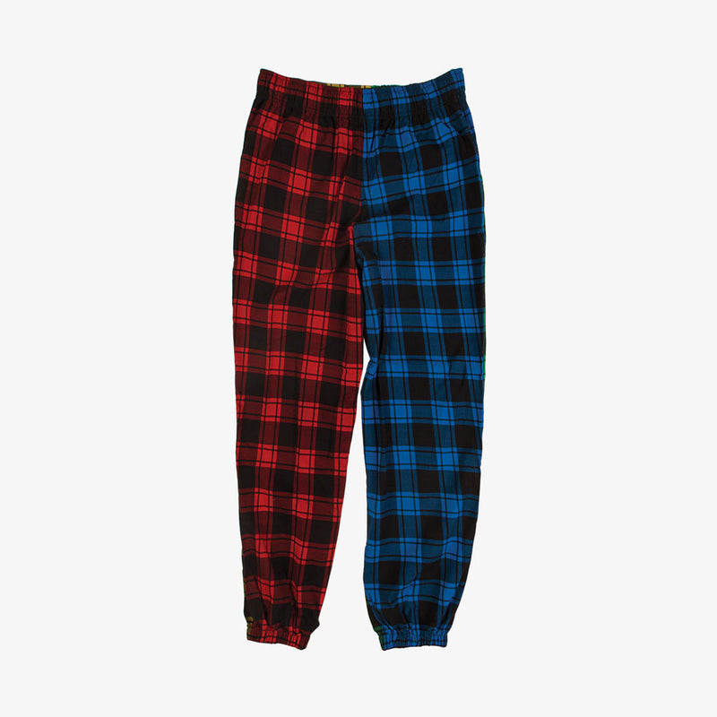 DGK Mismatch Pants