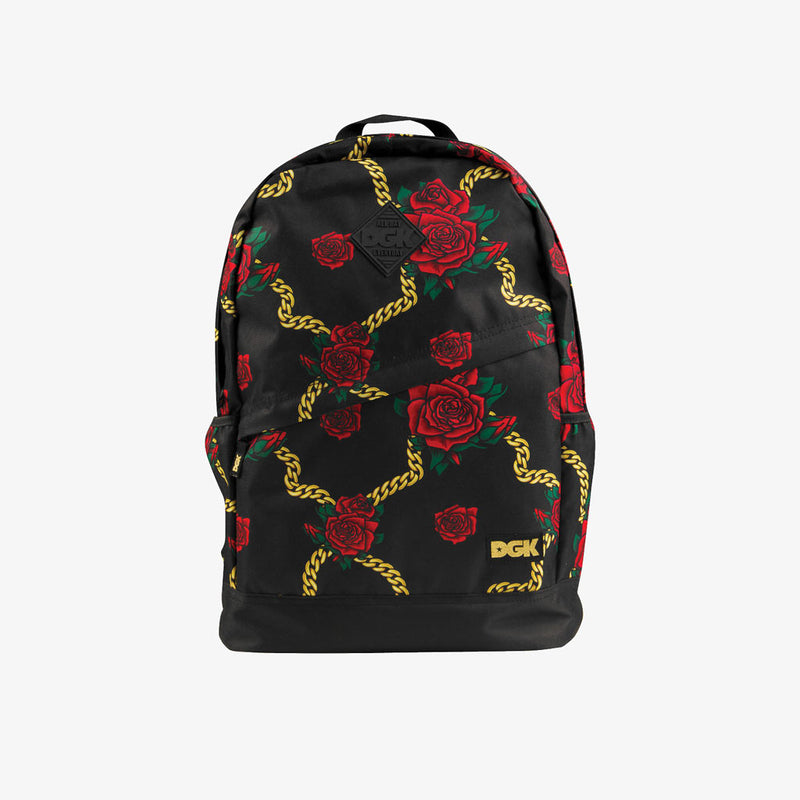 DGK Lavish Backpack