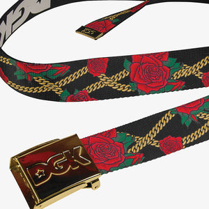 DGK Lavish Scout Belt