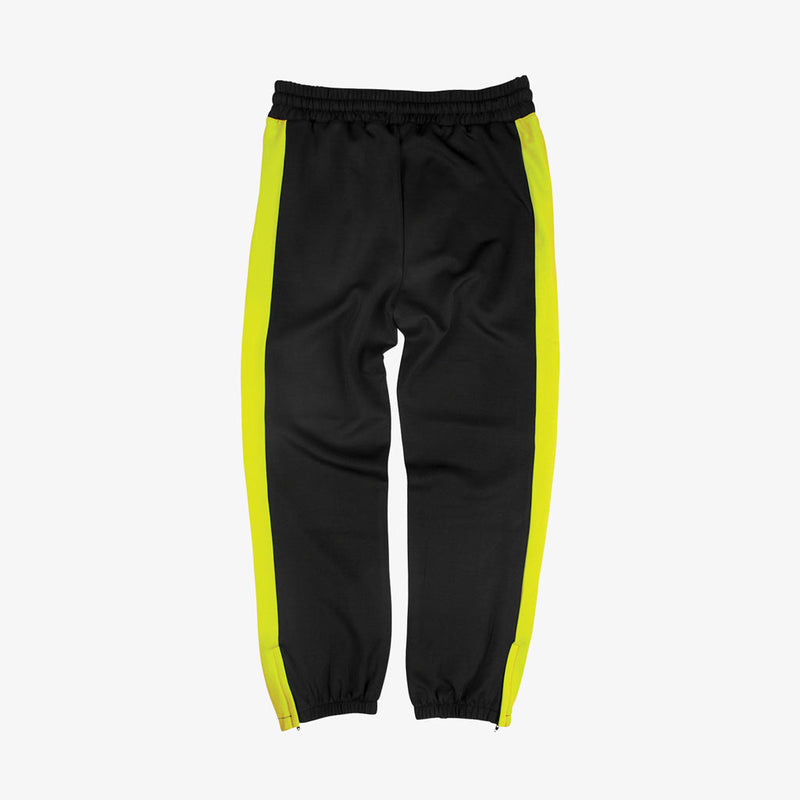 DGK Team Hustle Moto Pants