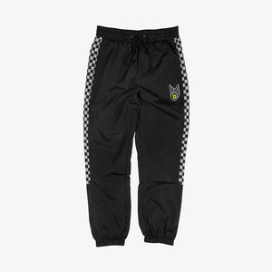 DGK Finish Line Custom Pants