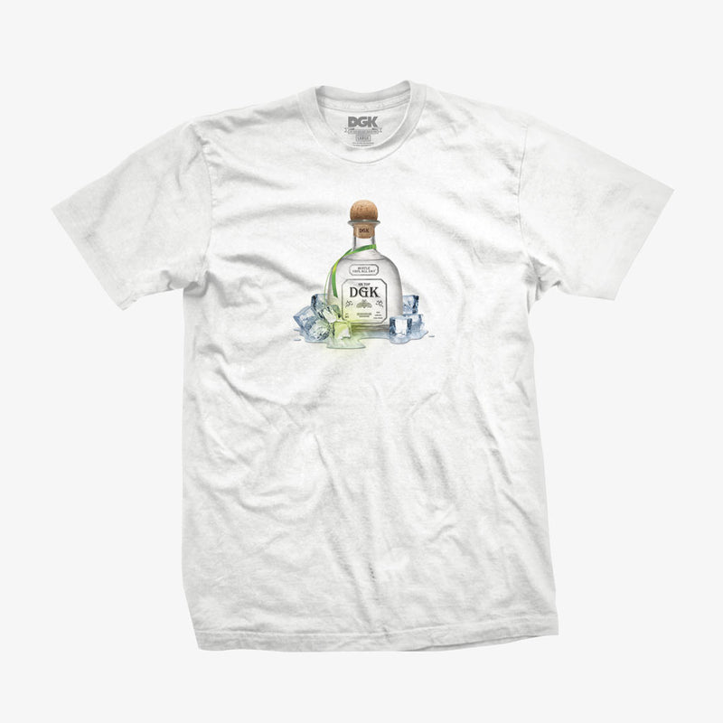 DGK Chilled T-Shirt