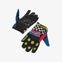 DGK Team Hustle Gloves