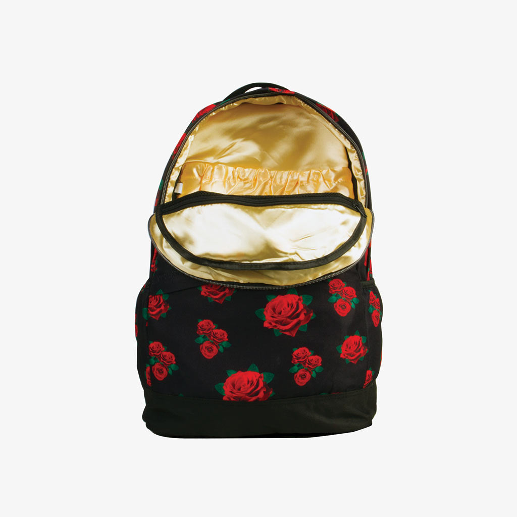 Rosebush Backpack
