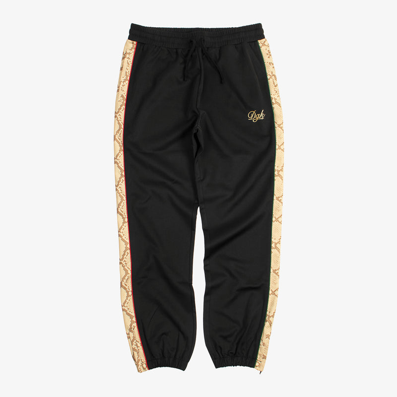 Dgk Venom Fleece Pants