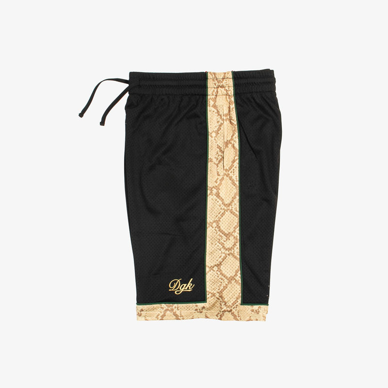 DGK Reptile Basketball Short