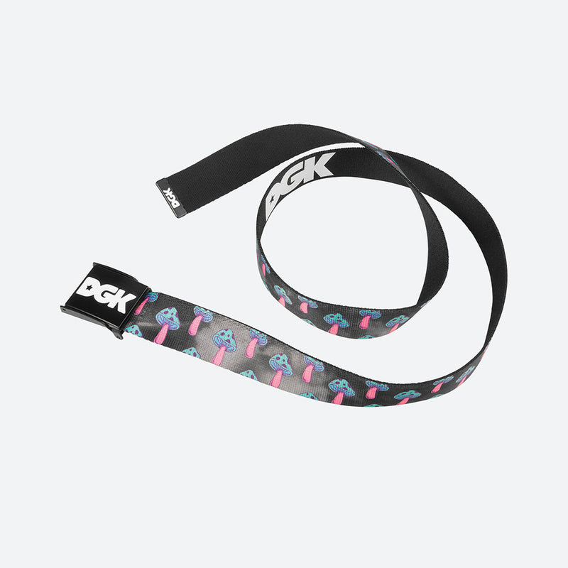 DGK Gooms Scout Belt