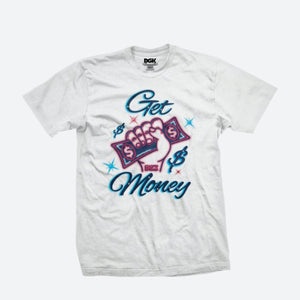 Get Money T-Shirt