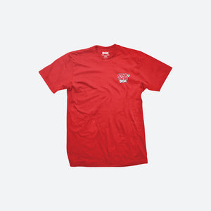 DGK x Otter Pops Squad Youth T-Shirt