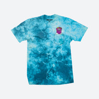DGK x Otter Alexander The Grape T-Shirt