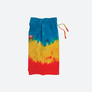 DGK x Otter Pops Melted Short