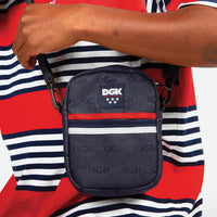 Dgk Riveria Shoulder Bag