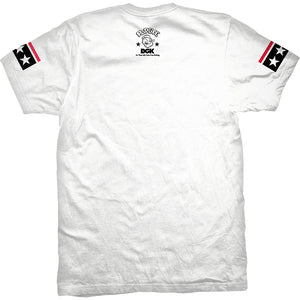 DGK x Popeye Strong to the Finish T-Shirt