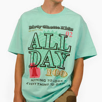 Dgk Currency T-Shirt