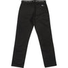 ICON STRETCH PANT 2