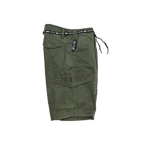 choose official promo code best quality for Og Cargo Shorts