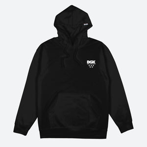 All Star Mini Logo Hoody