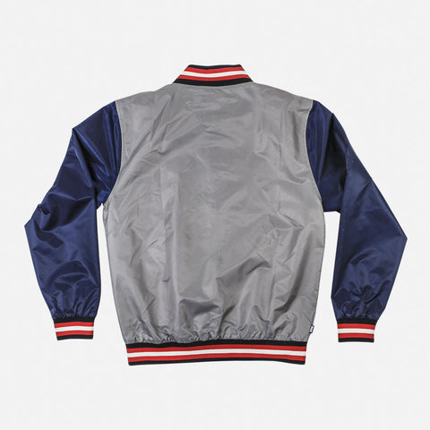Fly Ball Jacket