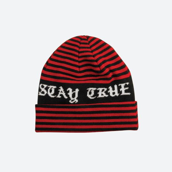 DGK Stay True Beanie