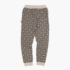 Love Park Custom Fleece Pants