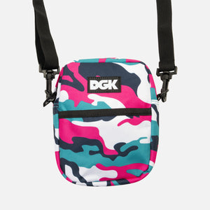 South Beach Shoulder Bag