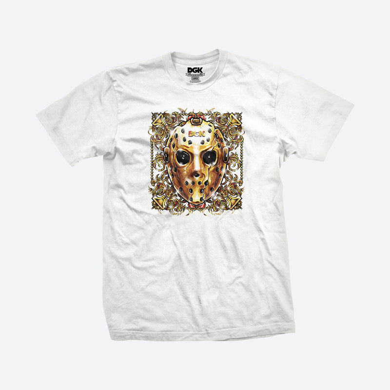 Baroque T-Shirt