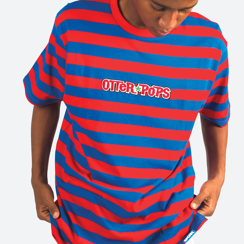 DGK x Otter Pops Freeze Knit