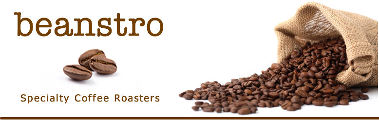 Beanstro Specialty Coffee Roasters