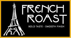 Lienso's French Roast Blend