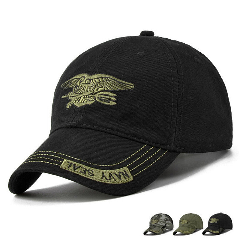 ... clearance tactical fashion navy seal caps for men women high quality  cotton 0d2ec 6cdb3 ad8ef7f64ebb