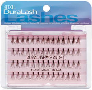 Duralash Individual Lashes