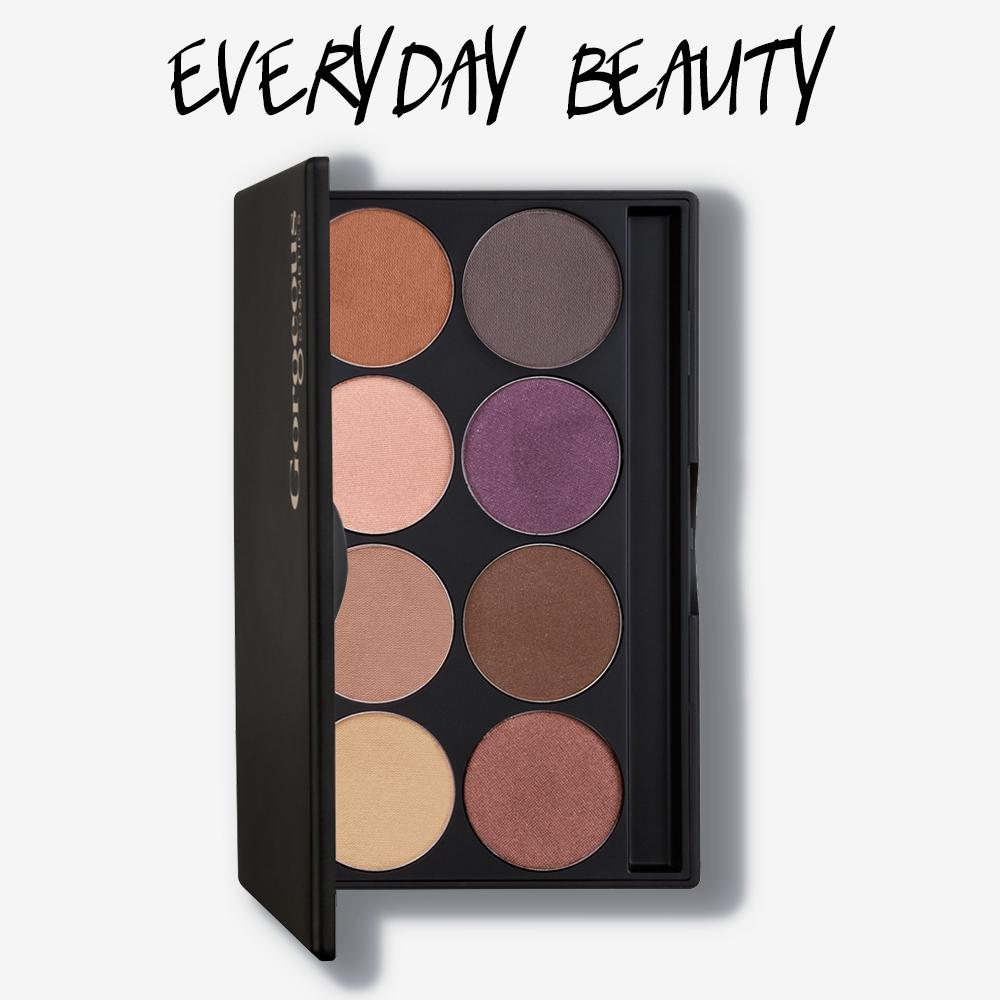 Gorgeous - Everyday Beauty