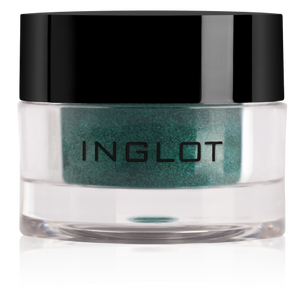 Inglot AMC Pure Pigment Eye Shadow