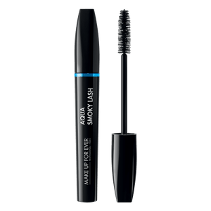 Make Up For Ever Aqua Smoky Lash