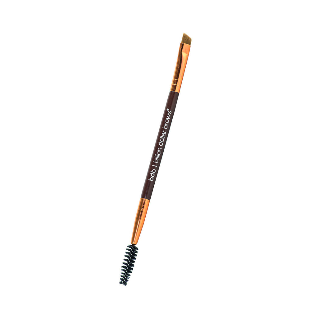 Billion Dollar Brows - Brow Brush