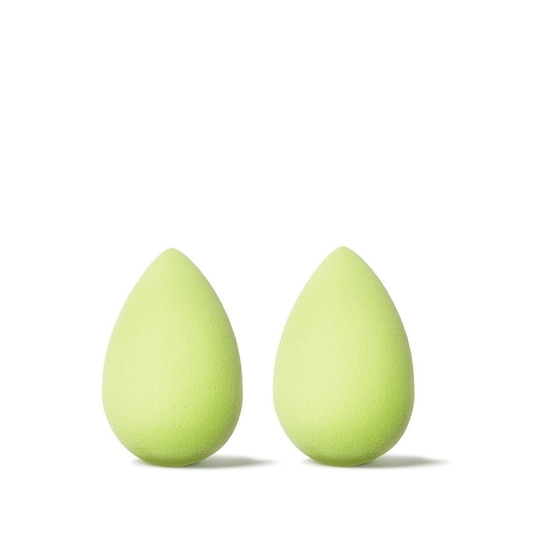 Beauty Blender Micro Mini 2PK