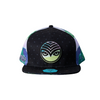 2019 Journey Home Grassroots Hat