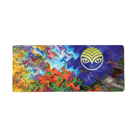 Holographic Ticket Keepsakes - 2020
