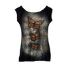 SOW Year 20 Butterfly T-Shirt