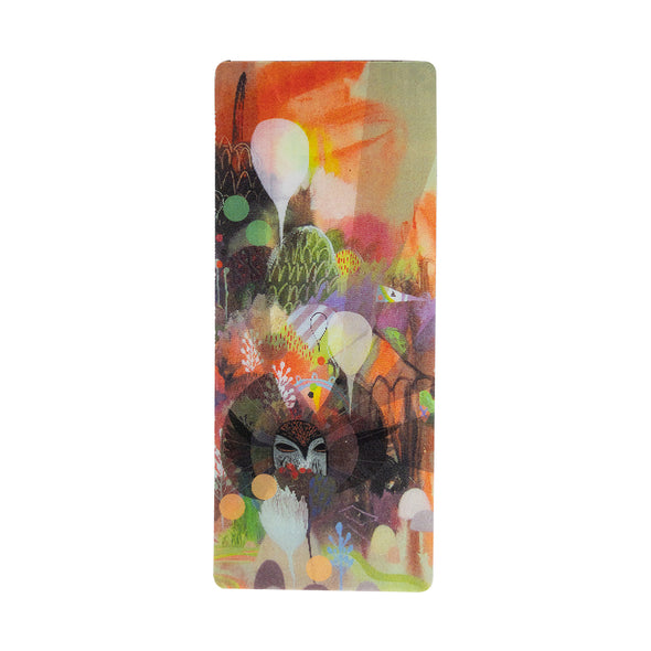 Holographic Ticket Keepsakes - 2013
