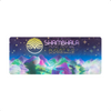 Holographic Ticket Keepsakes - 2019