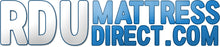 RDU Mattress Direct