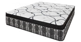 "13"" Firm EuroTop Mattress: Incite"
