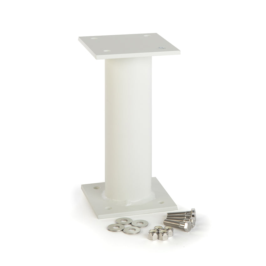 "10"" Stern Extension Bracket (EX1-10)"