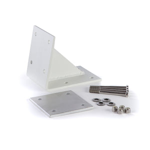 Transom Mount Bracket (EX1-11)