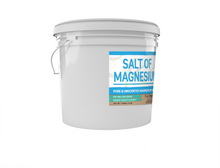 Salt of Magnesium
