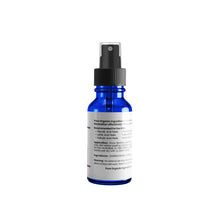 Chemical Peel Neutralizer 1 oz